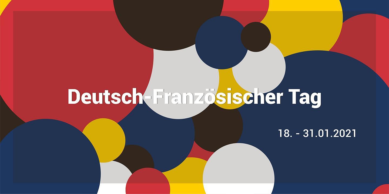 Deutsch-Französischer Tag