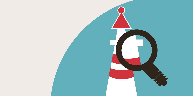 "Leuchtturmbericht: Lebendige Bibliothek ""Discultur"""
